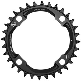 SRAM X-Sync Eagle Chainring 12-speed black